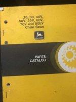 E920B22C-99A6-4E03-952E-ACAC020F0B91.jpeg