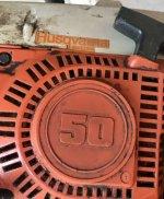 F4075AD5-3E23-440A-B0F1-4B8B8A5126B1.jpeg
